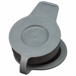 крышка резервуара для воды (V600AA-0590)