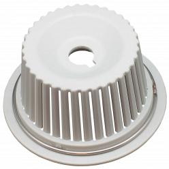 сепаратор с/о (V601-9515)