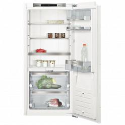 Встраиваемый холодильник однокамерный Siemens KI41FAD30R