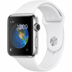 Умные часы Apple Watch Series 2