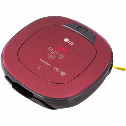 LG VR6570LVMP Hom Bot