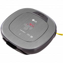 LG VR6570LVMB Hom Bot