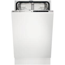 Встраиваемая посудомоечная машина с 6 программами Electrolux ESL94581RO