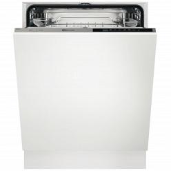 Встраиваемая посудомоечная машина с 6 программами Electrolux ESL95343LO