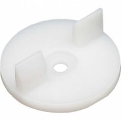 привод дисков (сторона дисков) (A702-59)