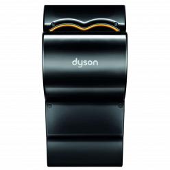 Сушилка для рук Dyson AB14 черный