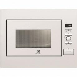 Микроволновая печь без гриля Electrolux EMS26004OW