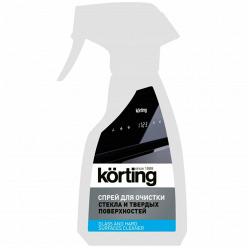 Korting K 11
