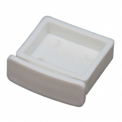 резервуар для ароматизатора (P602AA-10)
