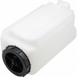 емкость для воды (Q710AA-33)