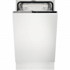 Встраиваемая посудомоечная машина с 5 программами Electrolux ESL94510LO