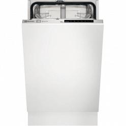 Встраиваемая посудомоечная машина с 7 программами Electrolux ESL94655RO