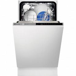 Electrolux ESL94585RO