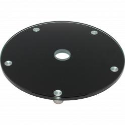 подставка стекло (O701-43-46)