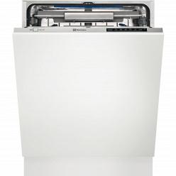 Встраиваемая посудомоечная машина с 7 программами Electrolux ESL97540RO