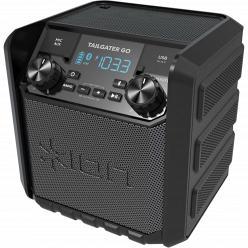 ION Audio TAILGATER GO
