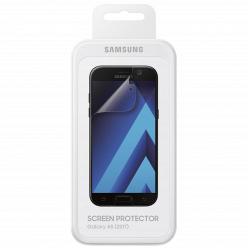 Samsung для Galaxy А5 (2017)