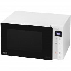 Микроволновая печь без конвекции LG MW 25R35GISW