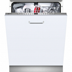 Встраиваемая посудомоечная машина NEFF S513I60X0R