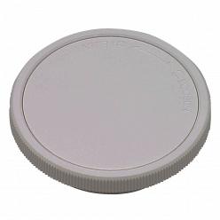 держатель лопасти (P800-GFP-A502-01)