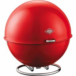 Wesco Superball 223101-02