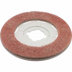 диск чистящий (красный) (V703NN-33)