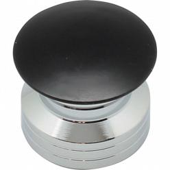 колпачок выходного клапана (U701-A26)
