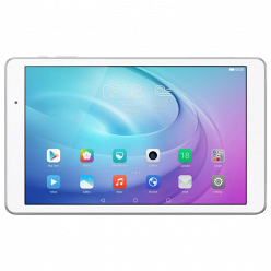 Планшет Huawei MediaPad T2 10.0 Pro, White