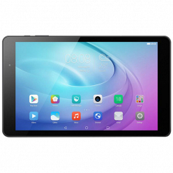 Планшет Huawei MediaPad T2 10.0 Pro, Black