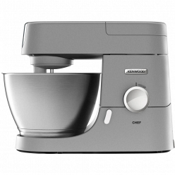 Кухонная машина Kenwood Chef KVC 3100S