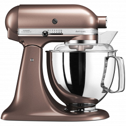 Миксер KitchenAid 5KSM175PSEAP (122294)