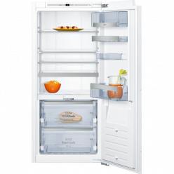 Встраиваемый мини холодильник Neff KI8413D20R