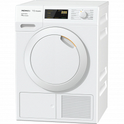 Сушильная машина Miele TDD230WP серии T1 Active
