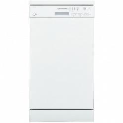 Посудомоечная машина Schaub Lorenz SLG SW4700
