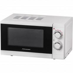 Микроволновая печь без конвекции Schaub Lorenz SLM SW 20M