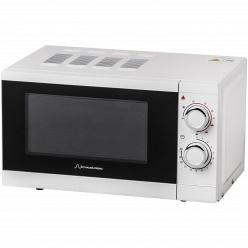 Микроволновая печь без конвекции Schaub Lorenz SLM SW 21M