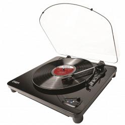 Проигрыватель виниловых пластинок ION Audio AIR LP