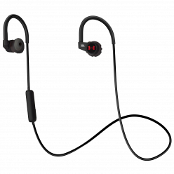 JBL Under Armour Sport Wireless Heart rate black
