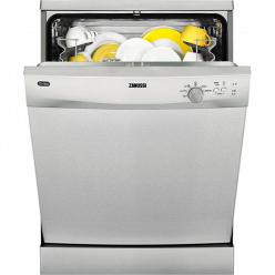 Посудомоечная машина Zanussi ZDF92300XA