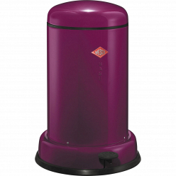 Ведро для мусора Wesco Baseboy 135331-36