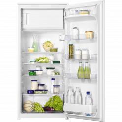 Встраиваемый холодильник Zanussi ZBA22421SA