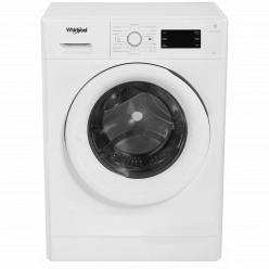 Whirlpool FWSG 61053 W RU