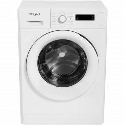 Whirlpool FWSF 61052 W RU