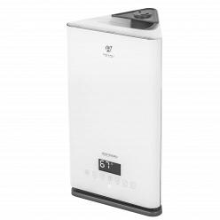 Ионизатор воздуха RoyalClima RUH-MS360/4.5E-WT MONTESORO