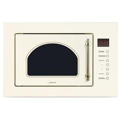 Микроволновая печь без конвекции Midea MI 9252 RGI-B