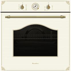 Духовой шкаф Schaub Lorenz SLB EV6860