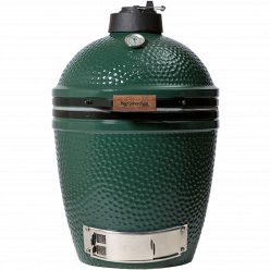 Big Green Egg Medium EGG (116403)