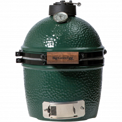 Big Green Egg Mini EGG (116406)