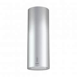Maunfeld Lee Light (Isla) 35 Inox