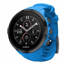 Умные часы Suunto Spartan Sport Wrist HR Blue